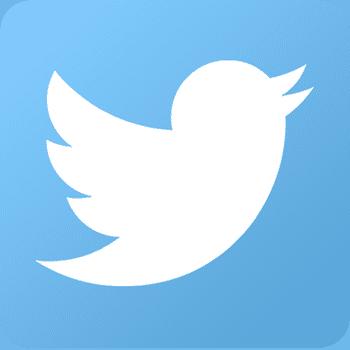 ハクビシン・イタチ・アライグマ・ネズミなど害獣駆除の様子をTwitter ツイッターで見る!